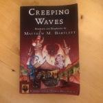 matthew-bartlett-creeping-waves