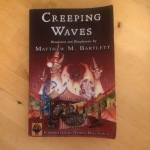 matthew-bartlett-creeping-waves