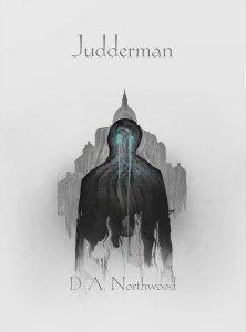 judderman